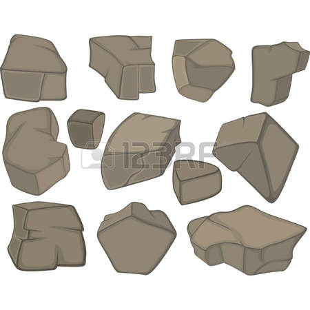 607 Flint Stock Vector Illustration And Royalty Free Flint Clipart.