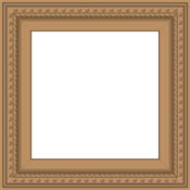 Free Frames Clipart.