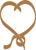 Heart Clip Art Clip Art and Menu Graphics.