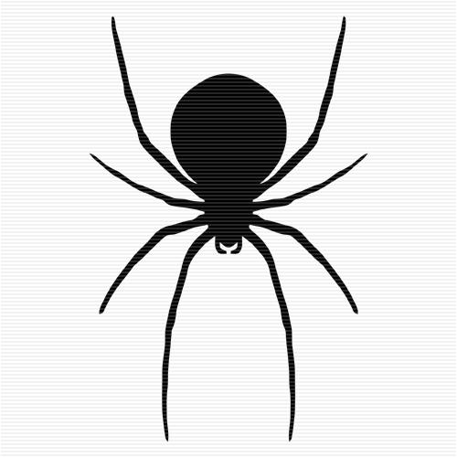 SpiderClipArt.com.