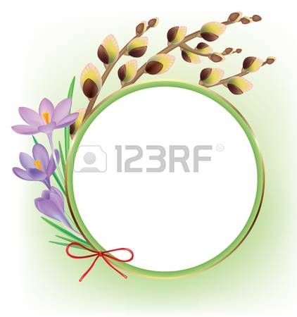 377 Inflorescence Tree Stock Vector Illustration And Royalty Free.