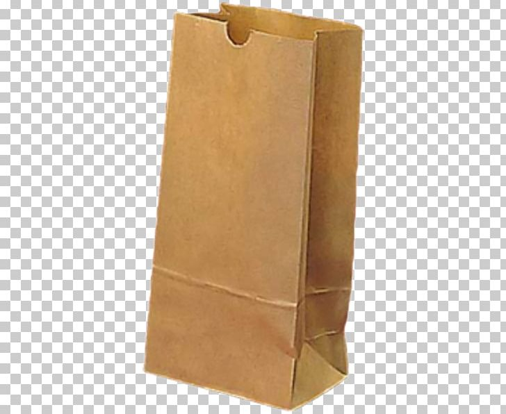 Paper Bag PNG, Clipart, Art, Bag, Bag Clipart, Lunch, Lunch Bag Free.
