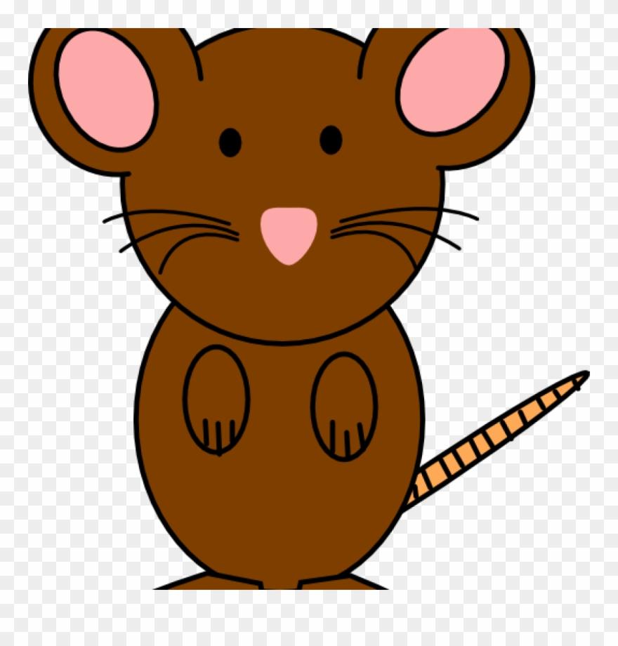 Mouse Clipart Mouse Clip Art At Clker Vector Clip Art.