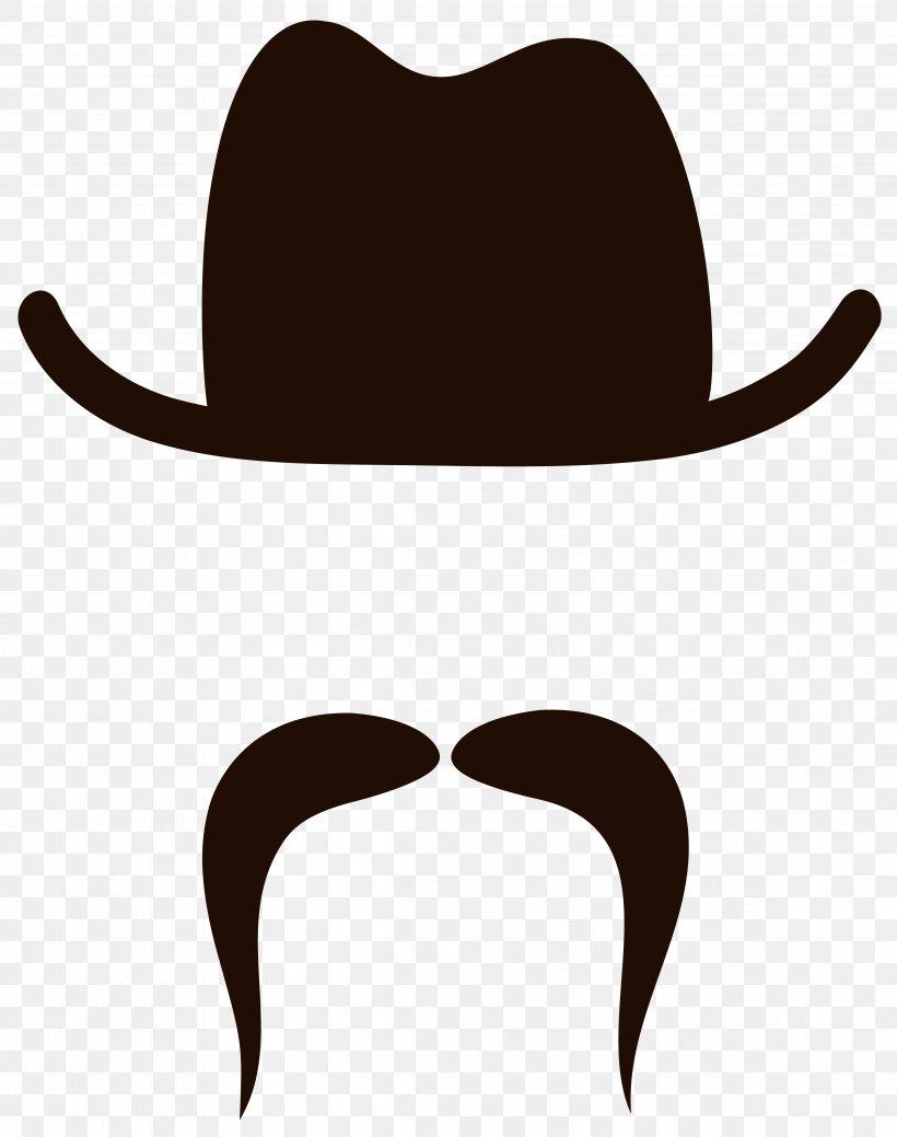 Moustache Beard Clip Art, PNG, 4776x6057px, Movember, Beard.