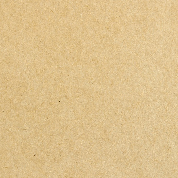 Brown Paper Vectors, Photos and PSD files.