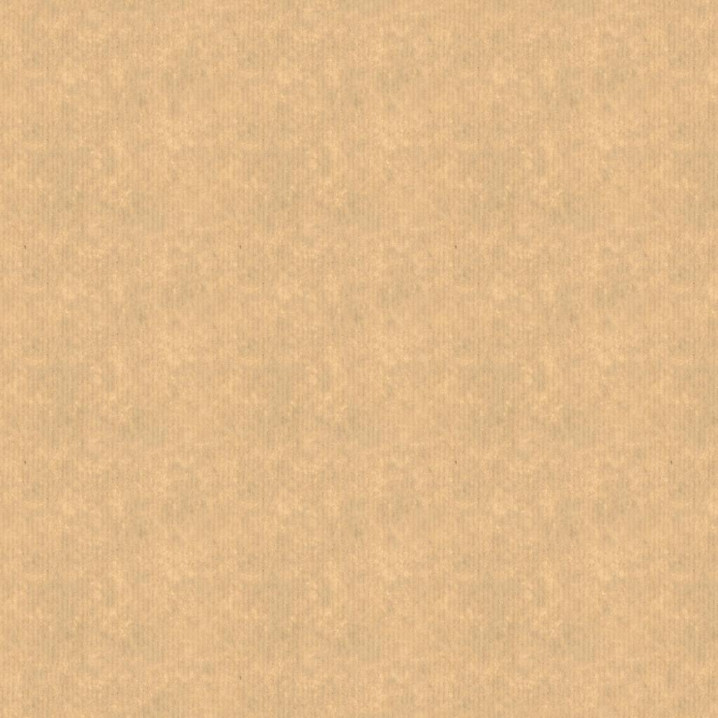 File:Kraft tileable 1024x1024.png.