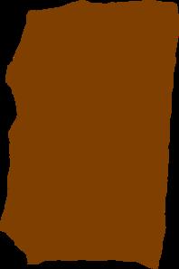 Brown Paper PNG, SVG Clip art for Web.