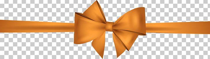 Ribbon PNG, Clipart, Blue, Bow, Brown Ribbon, Color, Digital Media.