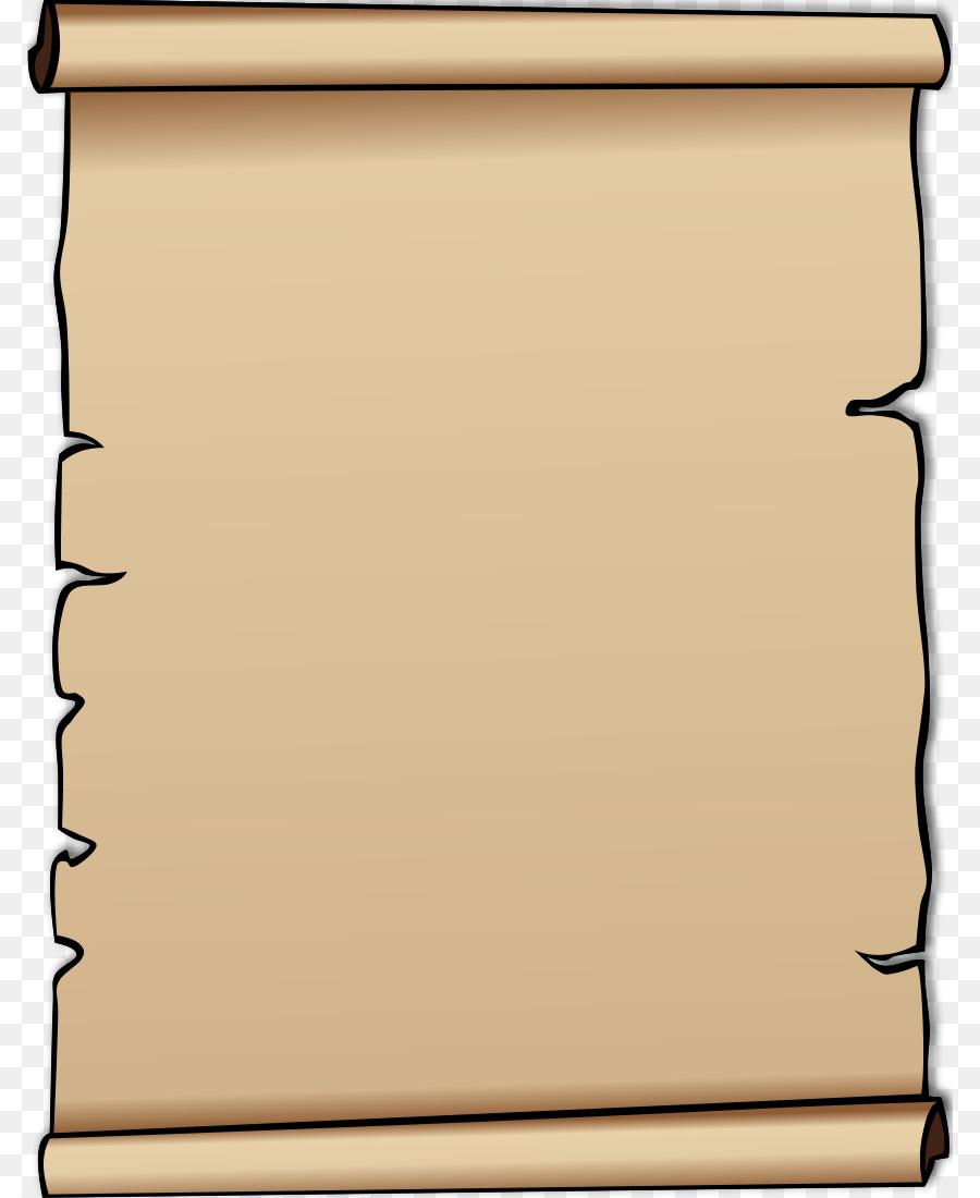 Brown Background Frame.