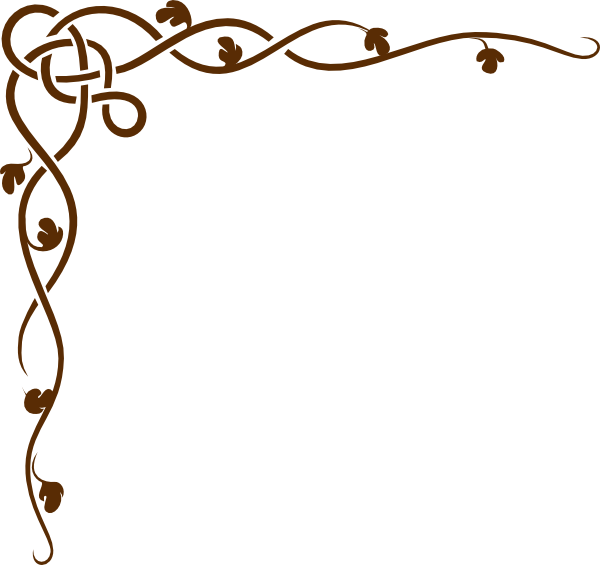 Scroll clipart brown, Scroll brown Transparent FREE for.