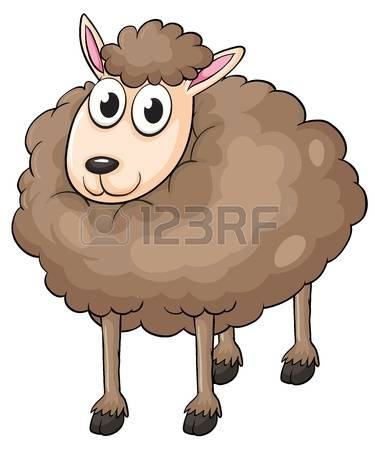 Brown Sheep Stock Photos & Pictures. Royalty Free Brown Sheep.
