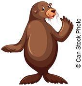 Brown skin Clip Art Vector Graphics. 2,956 Brown skin EPS clipart.
