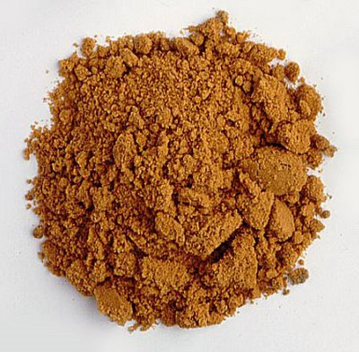 Free Brown Sugar Cliparts, Download Free Clip Art, Free Clip Art on.