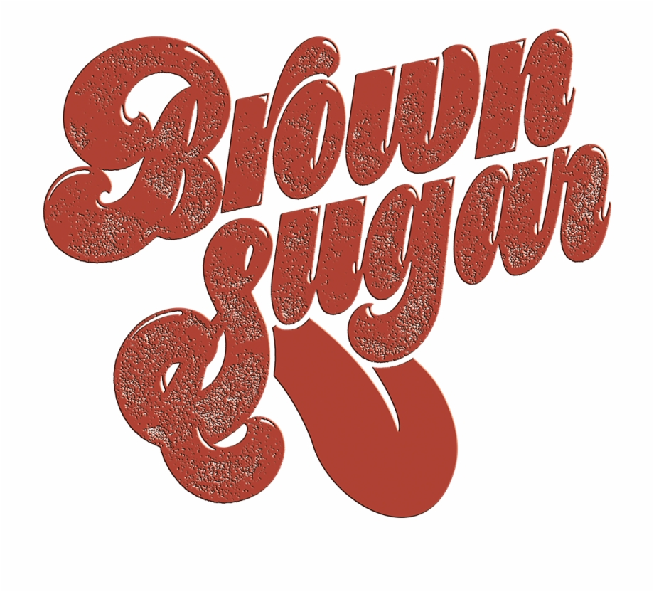 Brown Sugar Png , Png Download.