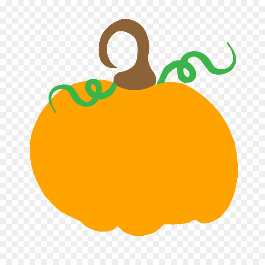 Pumpkin pie Zucchini Clip art.