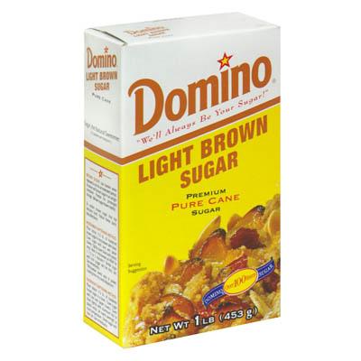 Brown Sugar Cliparts.