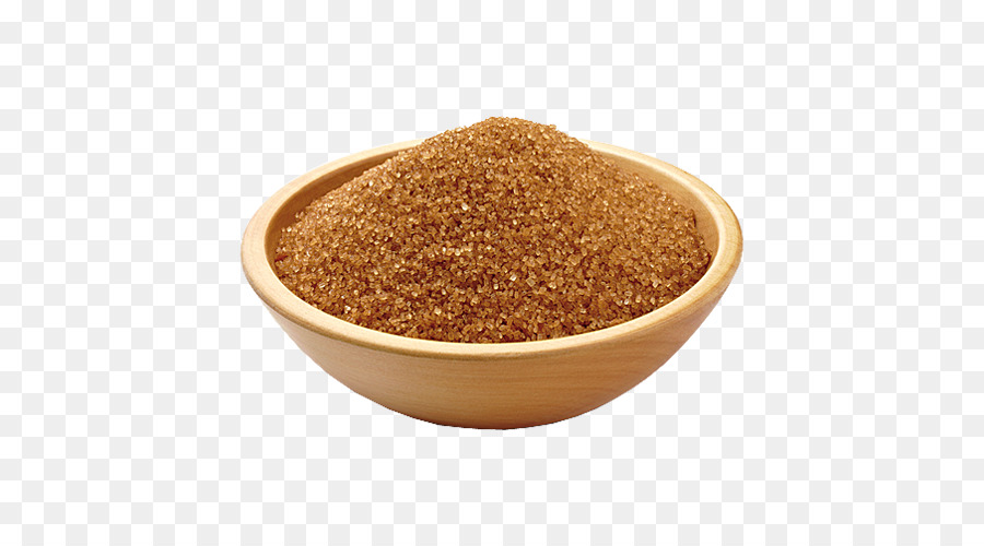Brown Sugar Spice png download.