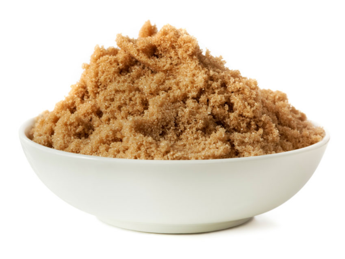 Brown sugar png 2 » PNG Image.