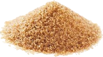 Brown sugar png 5 » PNG Image.