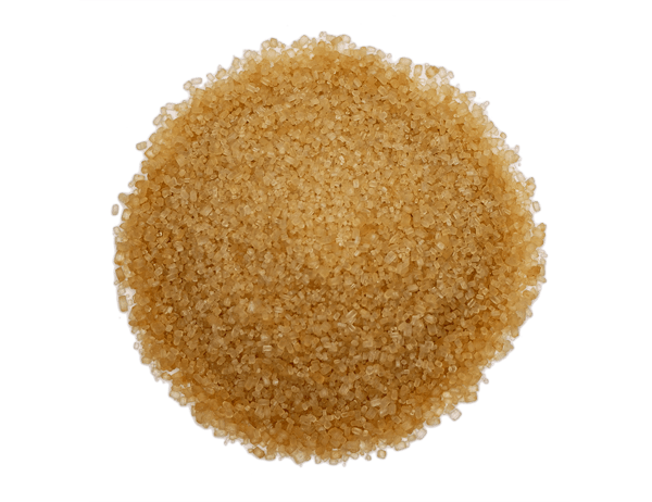 Brown Sugar PNG Image.