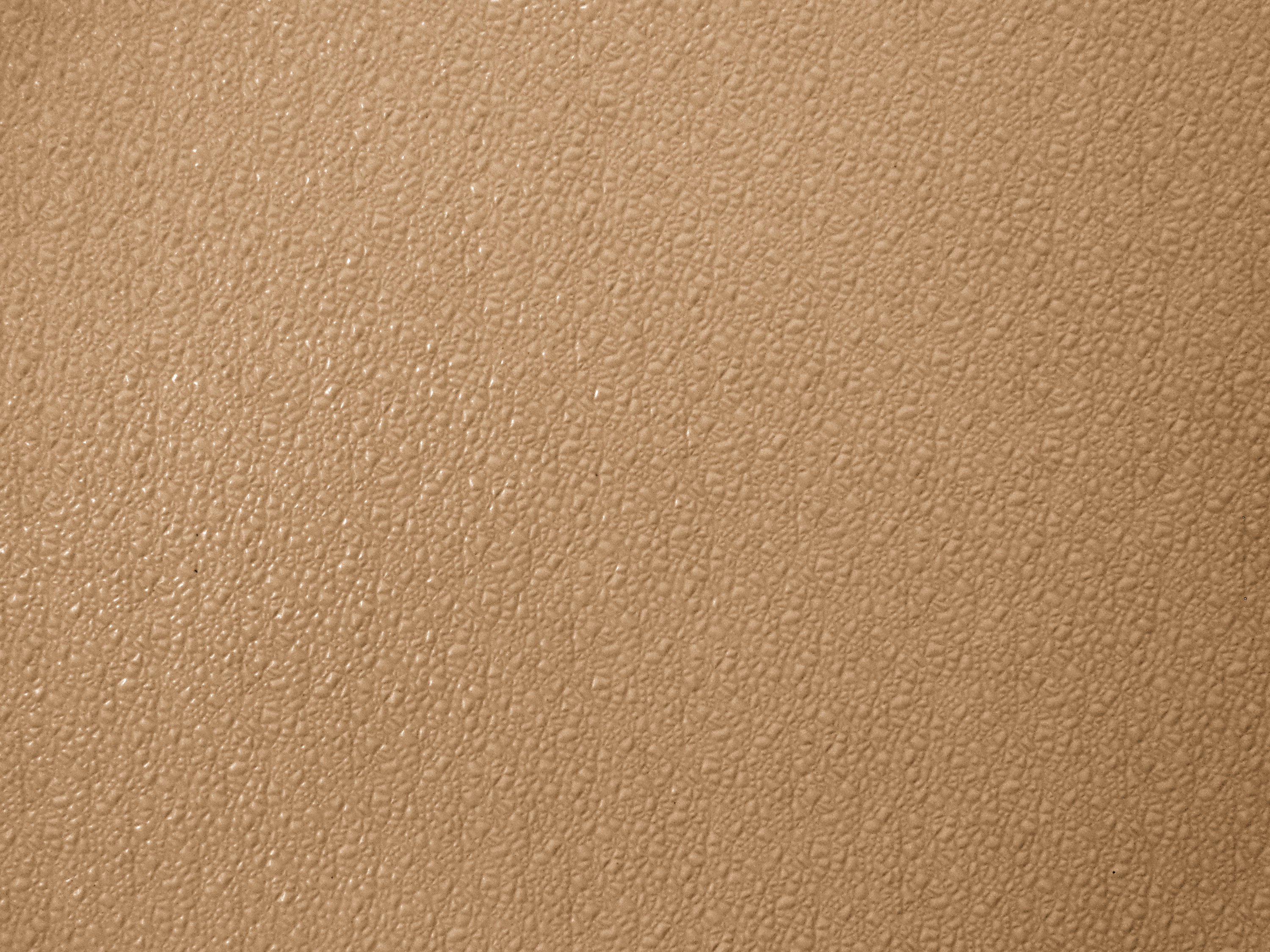 Brown Texture Clipart Clipground