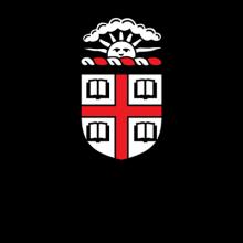 Brown University B.