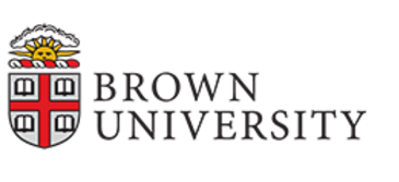 Brown Univeristy.
