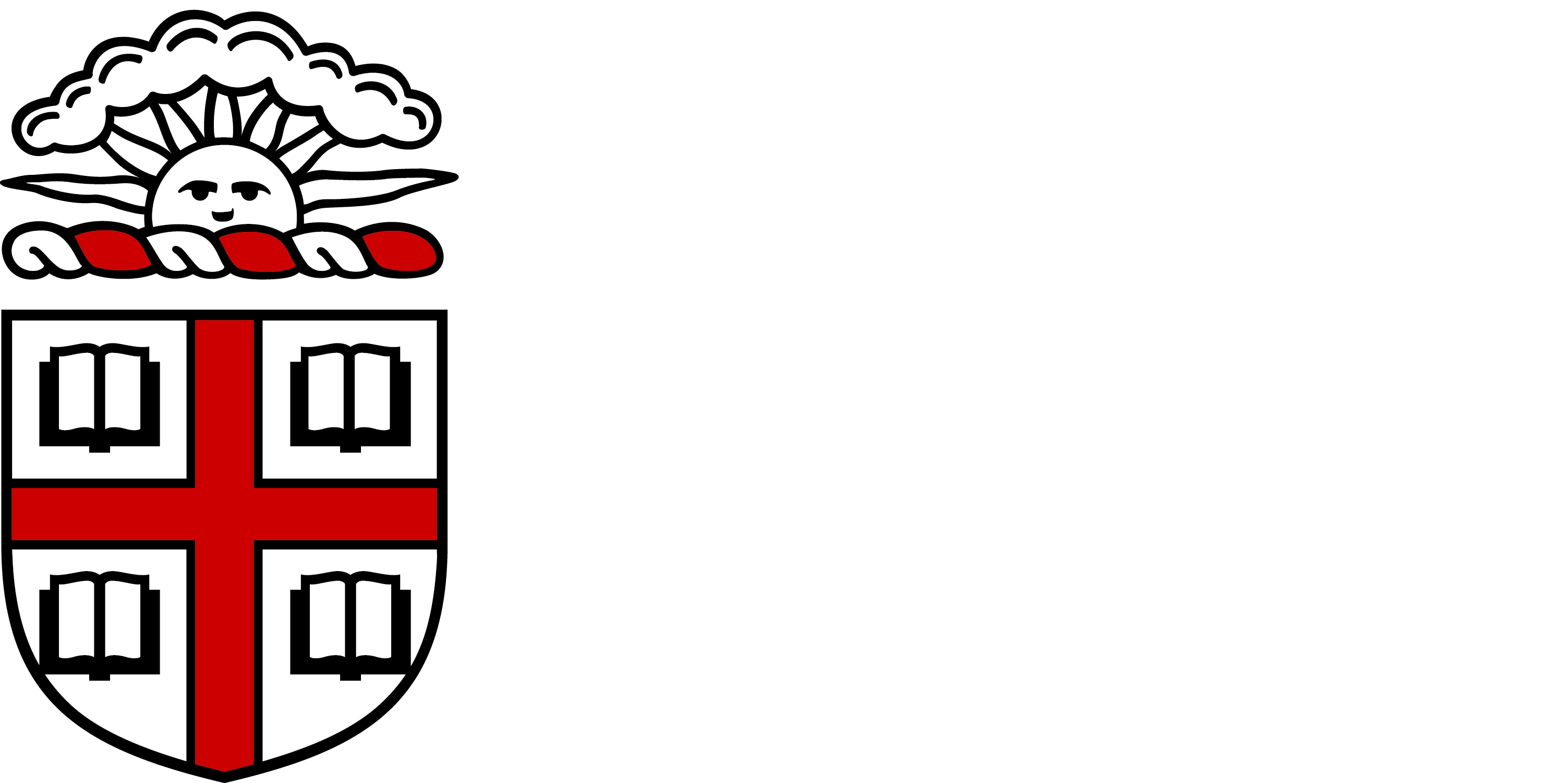 BrownConnect.