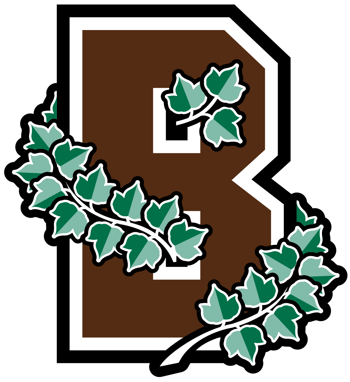 Chris Ip Out as Brown University Men's Coach After 5 Seasons.