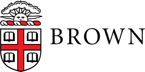 Brown Logo.