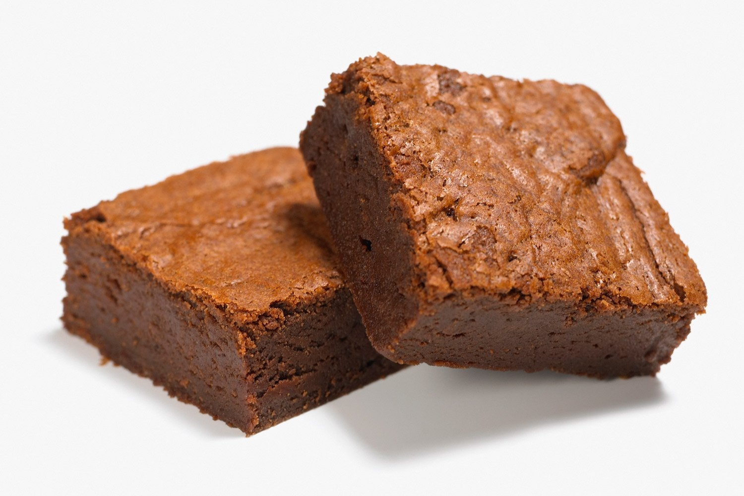 Brownie clipart Best of Pot Brownies for Prom Dress Could Get Teen.