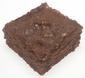 Brownie Clip Art Download.