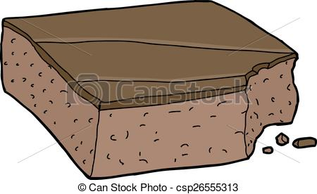 Brownie Illustrations and Stock Art. 1,239 Brownie illustration.