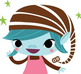 Free Brownie Elf Cliparts, Download Free Clip Art, Free Clip Art on.