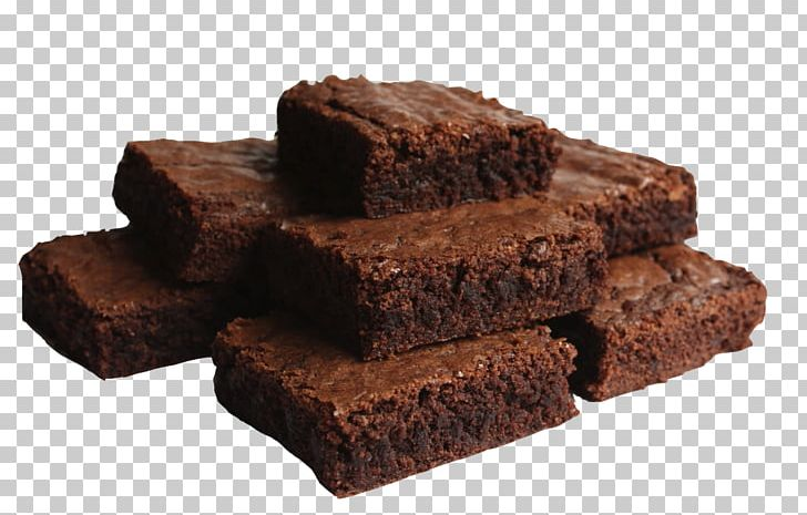 Chocolate Brownie Cream Chocolate Chip Cookie Food PNG, Clipart.