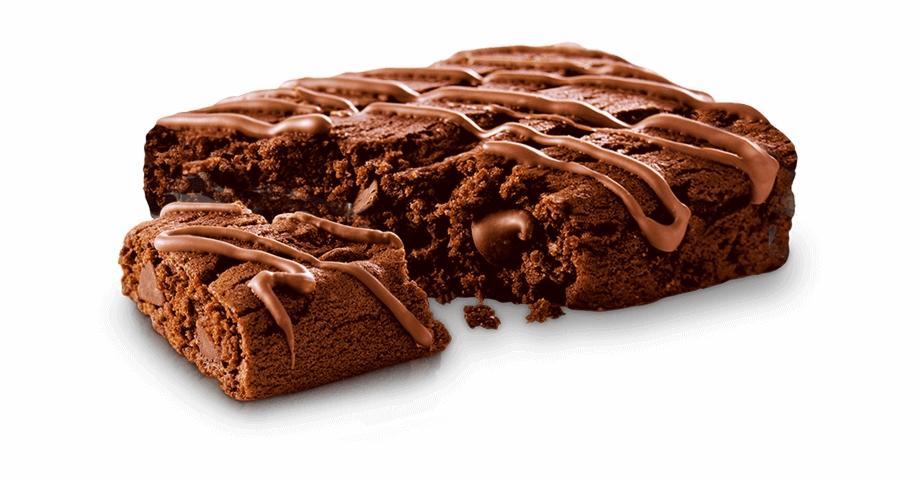 Brownie Bars.