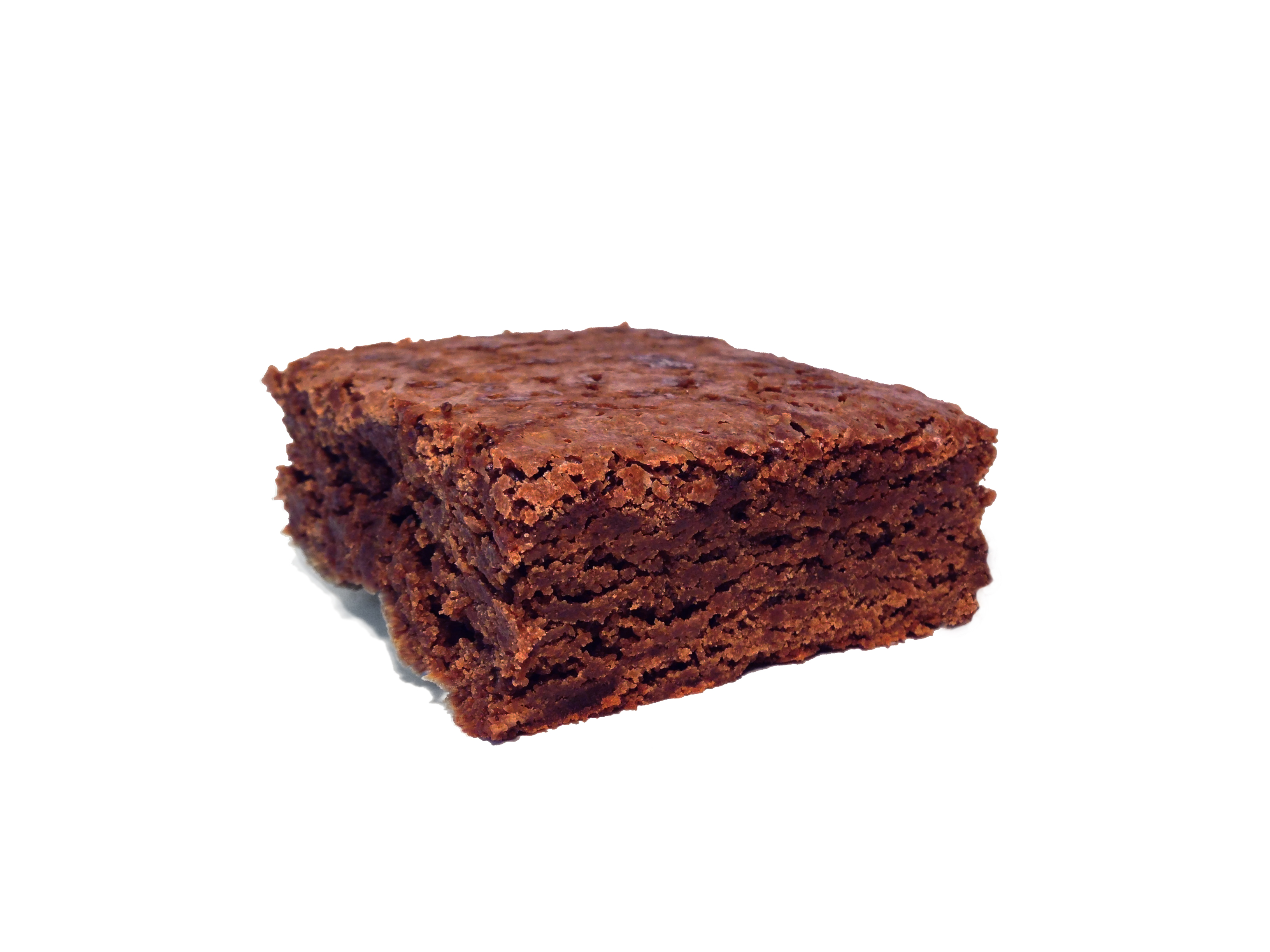 Brownie Png (112+ images in Collection) Page 3.