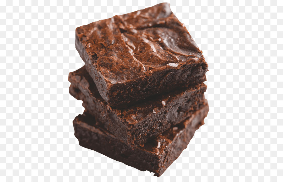 Chocolate Brownie Png & Free Chocolate Brownie.png Transparent.
