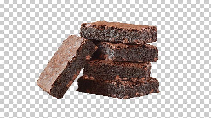 Fudge Chocolate Brownie Bakery Dessert Cake PNG, Clipart, Bakery.
