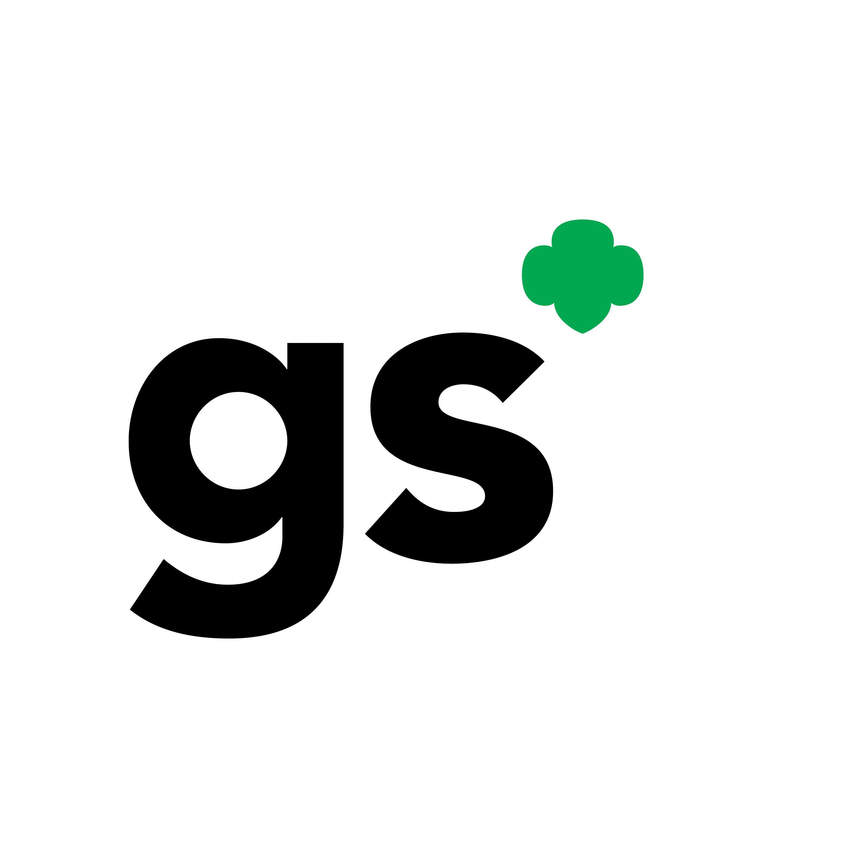 girl+scout+logo.