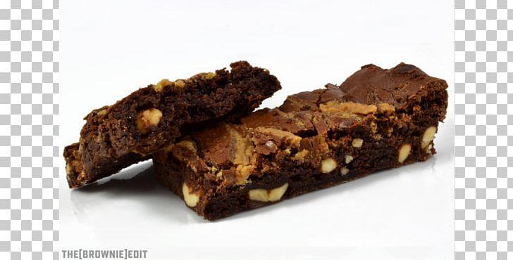 Chocolate Brownie Fudge M&M's Ganache Milk PNG, Clipart, Free PNG.