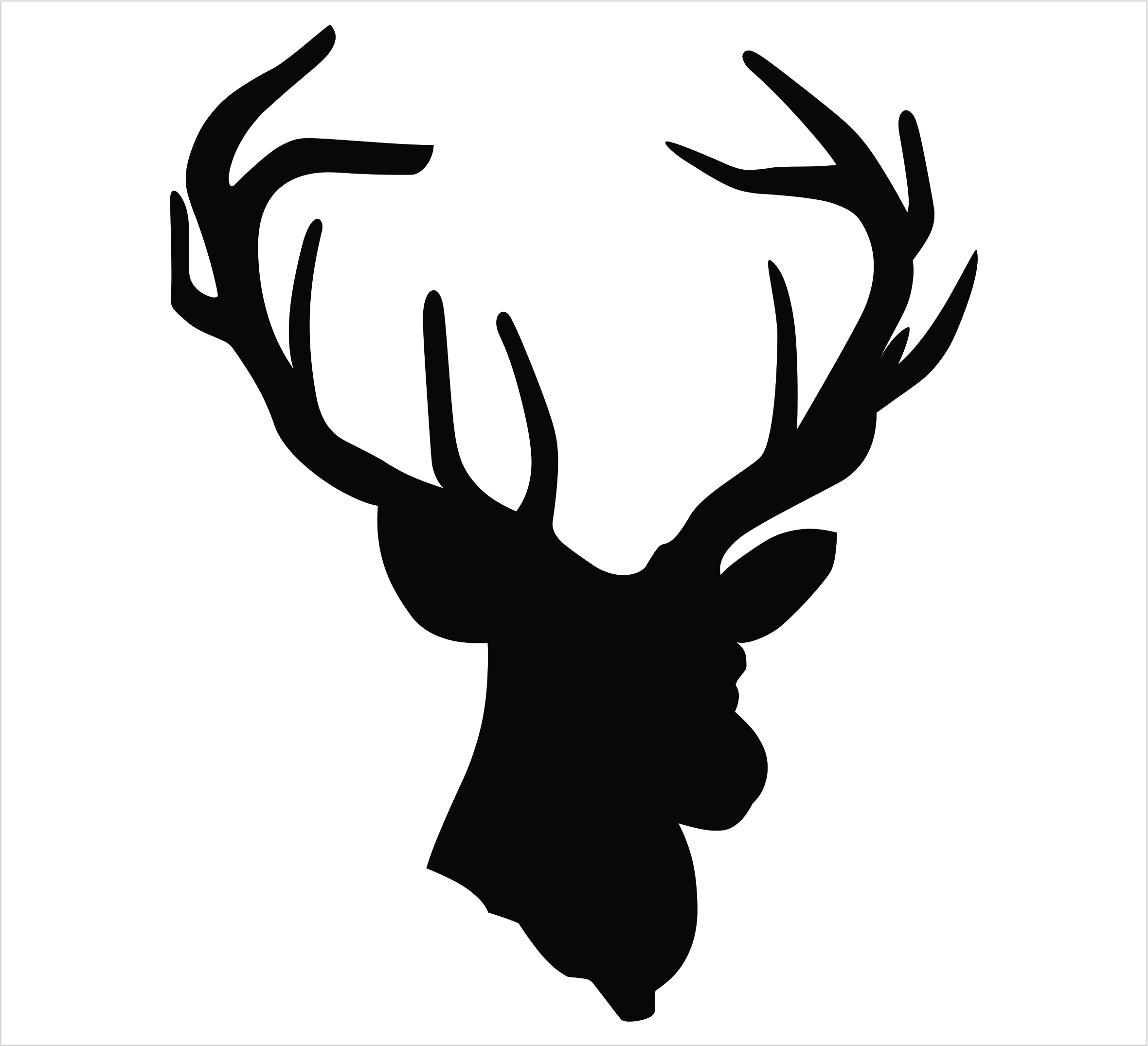 Browning Clipart.