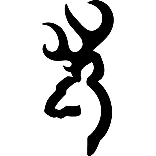 browning symbol Browning logo decal sticker browning logo png.
