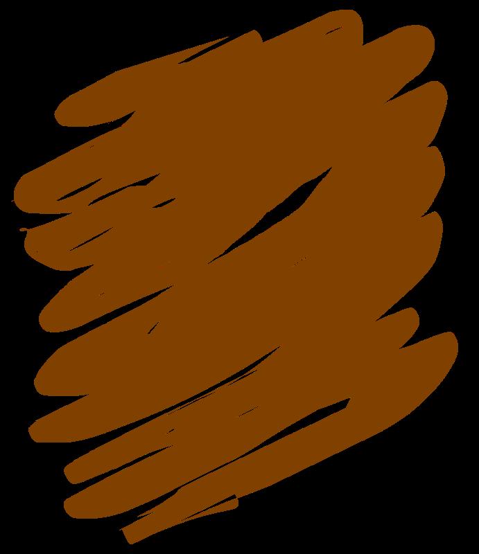 Brown Clip Art Download.