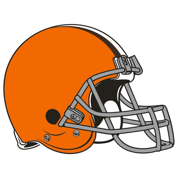 Browns clipart - Clipground