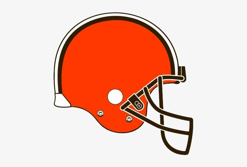 Cleveland Browns Free Download Png.