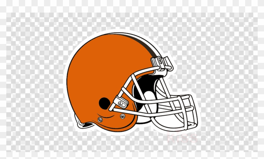 Cleveland Browns Png.