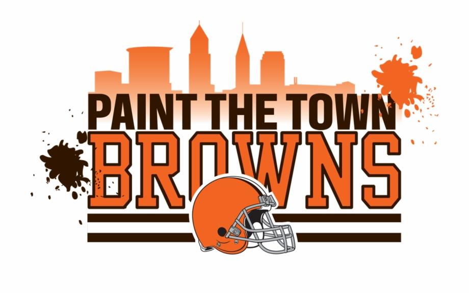 Cleveland Browns Logo Png Wwwimgkidcom The Image Kid.