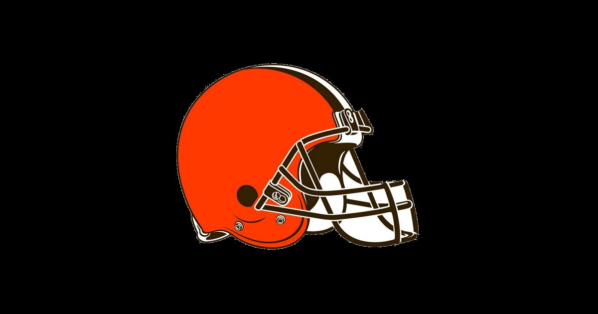 Cleveland Browns Logo PNG Transparent Cleveland Browns Logo.PNG.