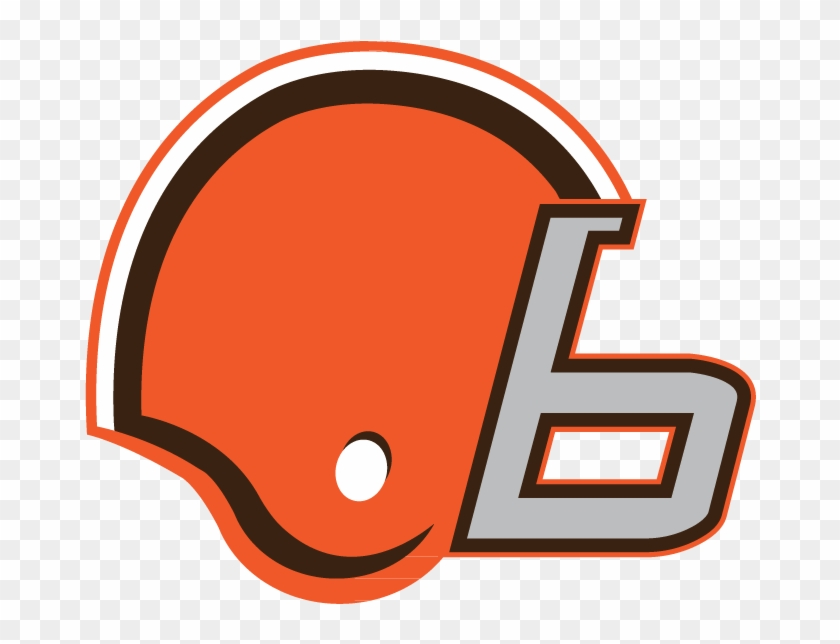 New Browns Logo Zps66c04f32.